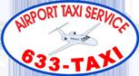 Buffalo Airport Taxi