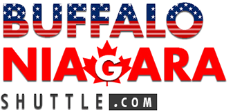 Buffalo Airport Shuttle Services